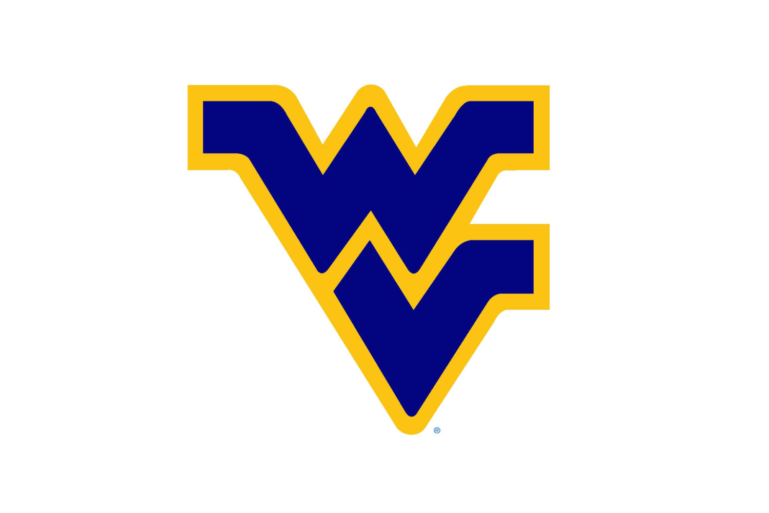 West Virginia University Logo - West Virginia University | Remake Learning
