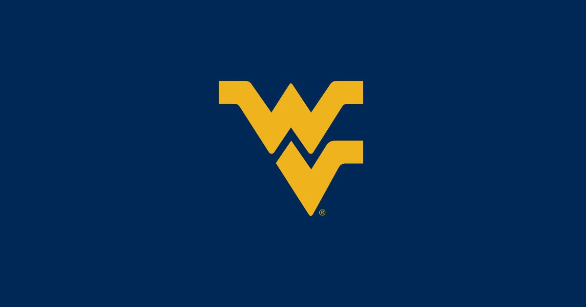 West Virginia University Logo - West Virginia University
