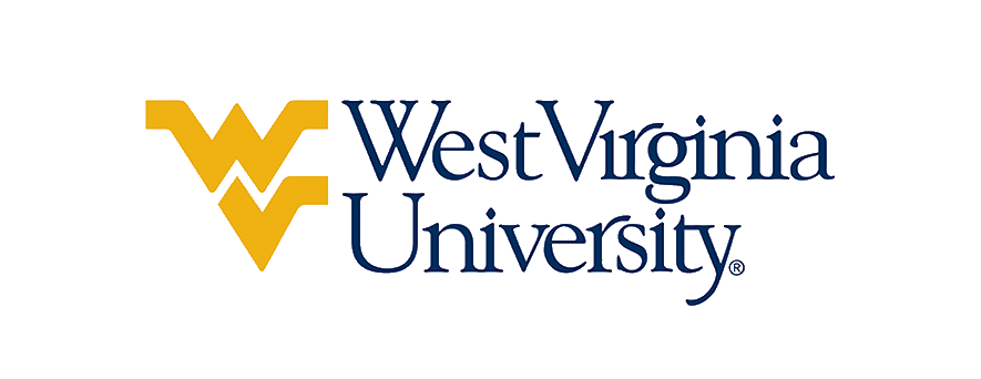 West Virginia University Logo - West Virginia University - ILMF