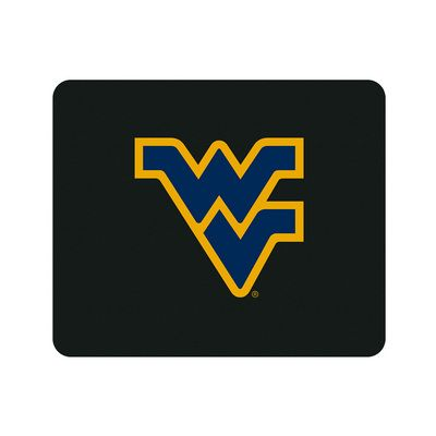 West Virginia University Logo - WVU-Downtown Mountainlair Bookstore - Centon West Virginia ...
