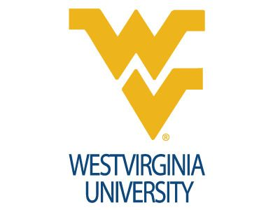 West Virginia University Logo - West virginia university Logos