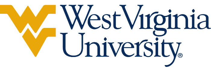 West Virginia University Logo - West Virginia University Reviews