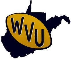 West Virginia University Logo - West Virginia University | It's the Gold & the Blue | West Virginia ...