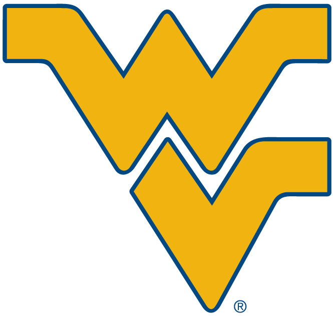 West Virginia University Logo - West virginia football Logos