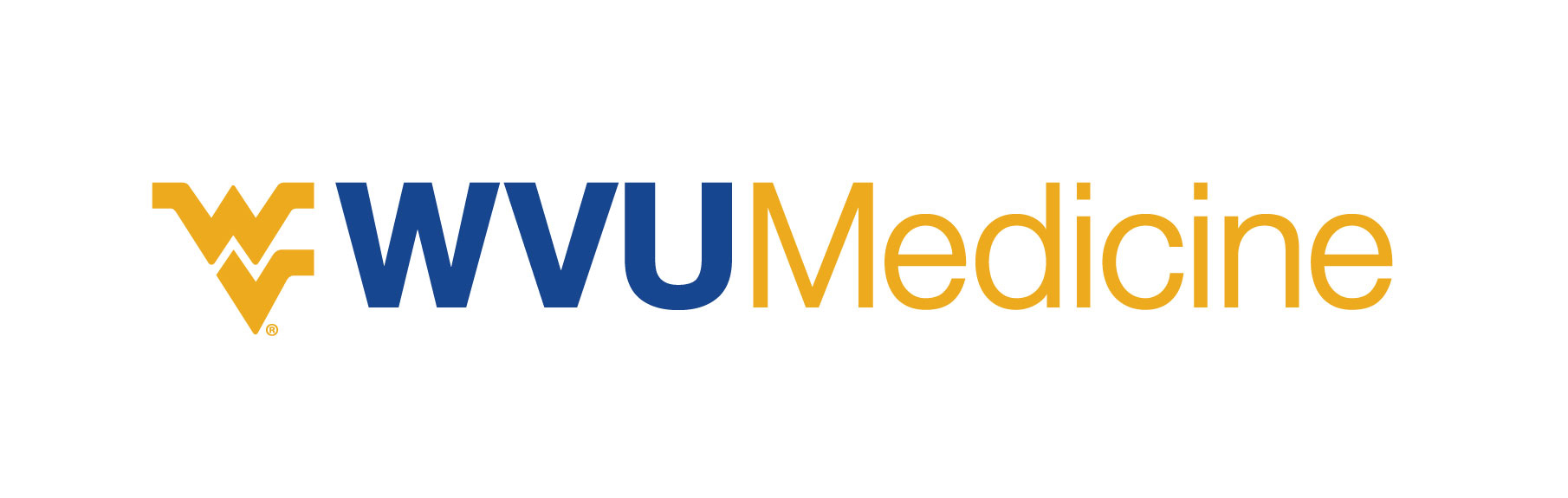West Virginia University Logo - Funding – Welcome to Jianhai Du Lab @ West Virginia University