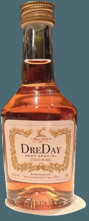 Hennessy Bottle Logo - LogoDix