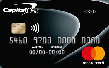 online payment for capital one credit card кредит под залог недвижимости частный инвестор москва