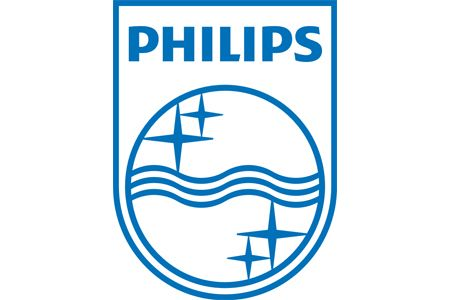 Philips Healthcare Logo - Philips To Spin Off Lighting Focus On Healthcare