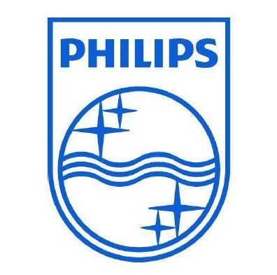 Philips Healthcare Logo - Philips, WMCHealth Announce $500M Partnership to Transform Patient Care