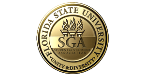Florida State University Logo - Student Government Association