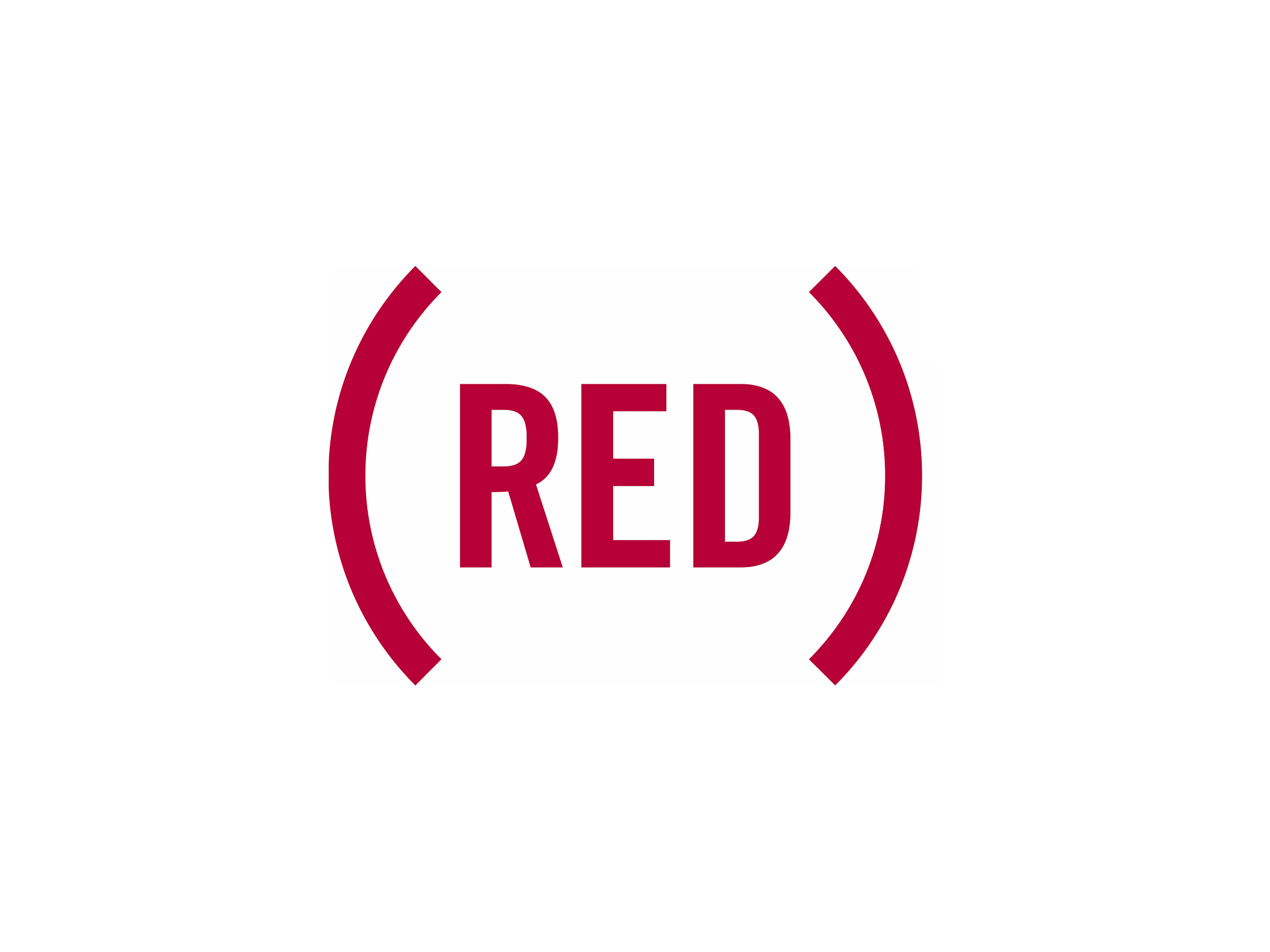 RedR Logo - Red charity Logos