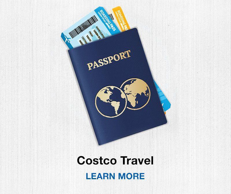 Costco App Logo - LogoDix
