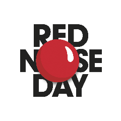 RedR Logo - Donate to Charity on MyDonate