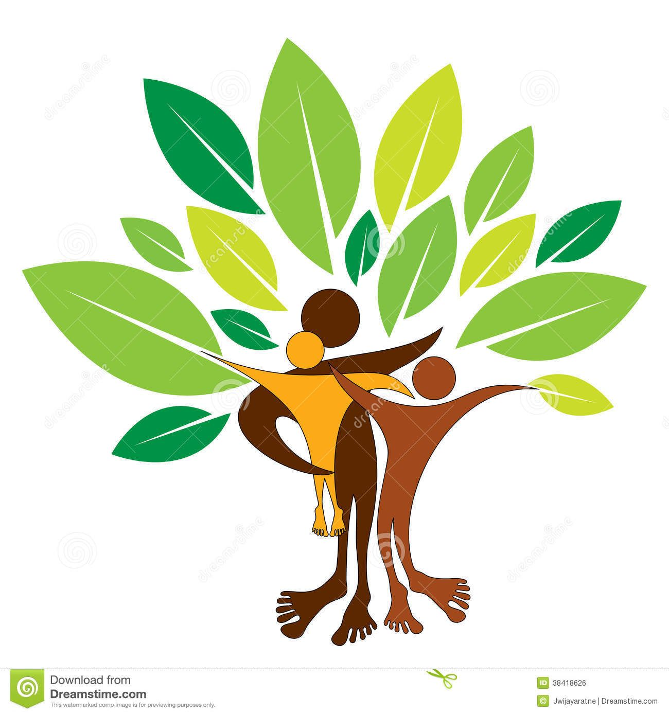 Family Tree Logo - Image result for family tree logo | ZenoZenon logo ideas | Tree ...
