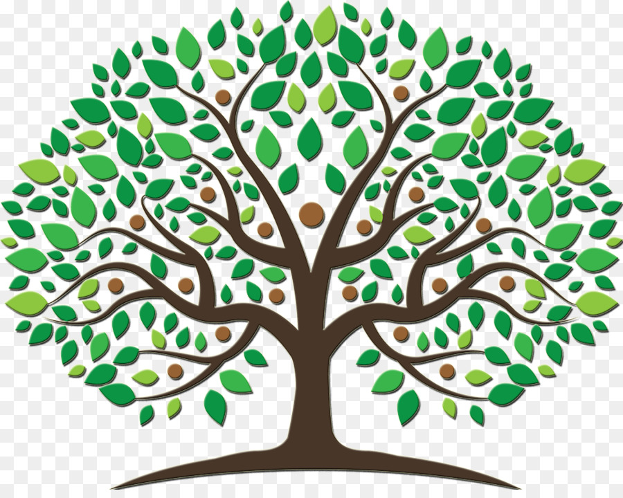 Family Tree Logo - Family tree Logo - Family png download - 1000*787 - Free Transparent ...