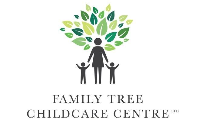 Family Tree Logo - Grand Opening on November 11,2018 | Toronto.com