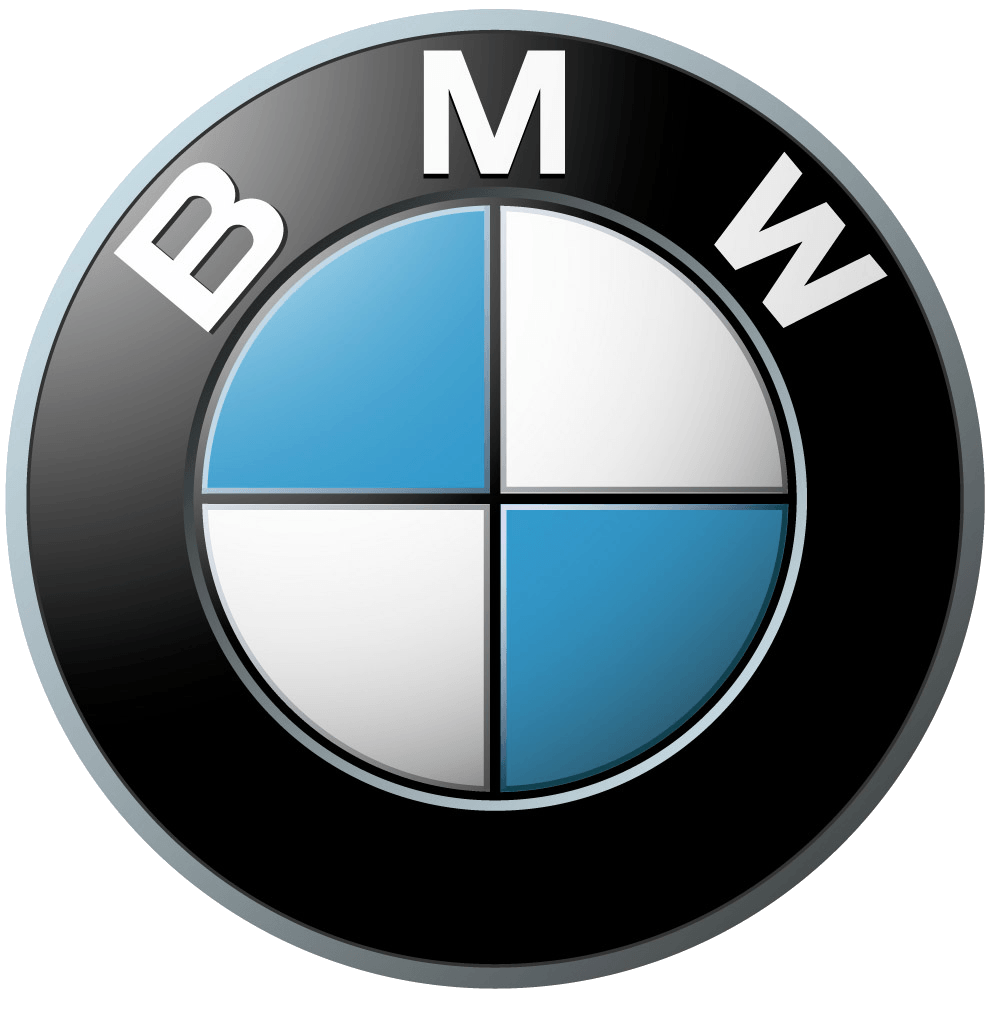 BMW Logo - BMW Logo, BMW Car Symbol Meaning, Emblem of Car Brand | Car Brand ...