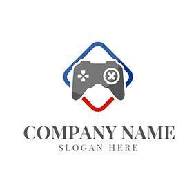 Game Name That Logo - LogoDix
