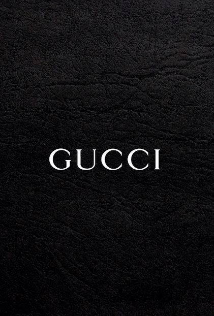 Dope Gucci Logo Logodix