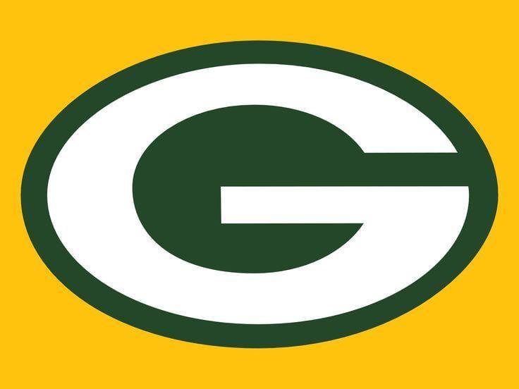 Green Bay Packers Logo - LogoDix