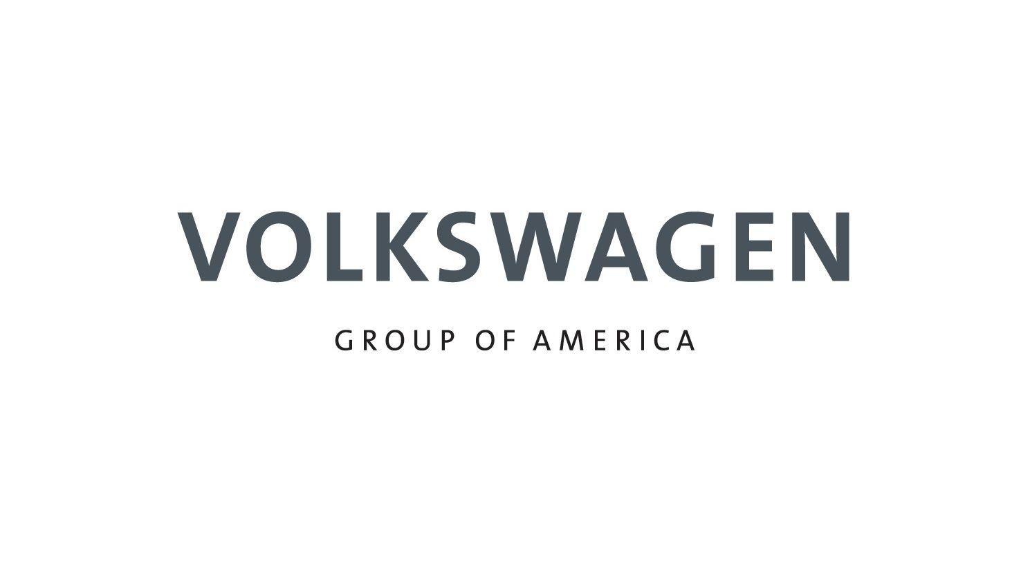 Volkswagen Of America >> Volkswagen Of America Logo Logodix