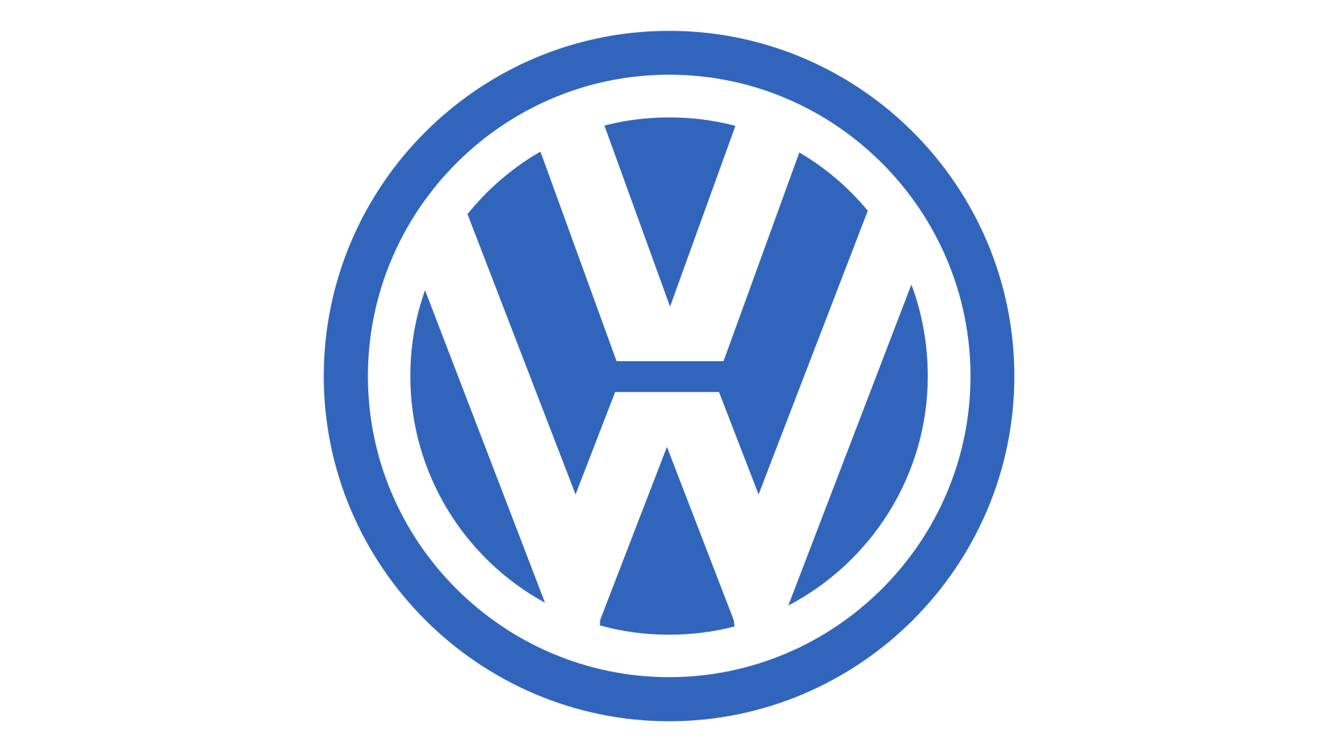 Volkswagen Of America >> Volkswagen Of America Group Logo Logodix