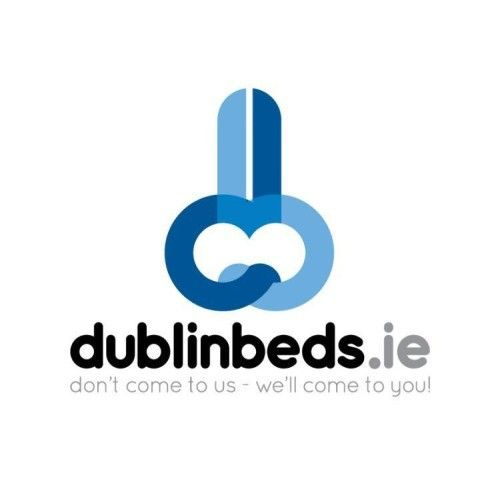 Mattress Logo - The logo for this Dublin mattress shop is...interesting · The Daily Edge