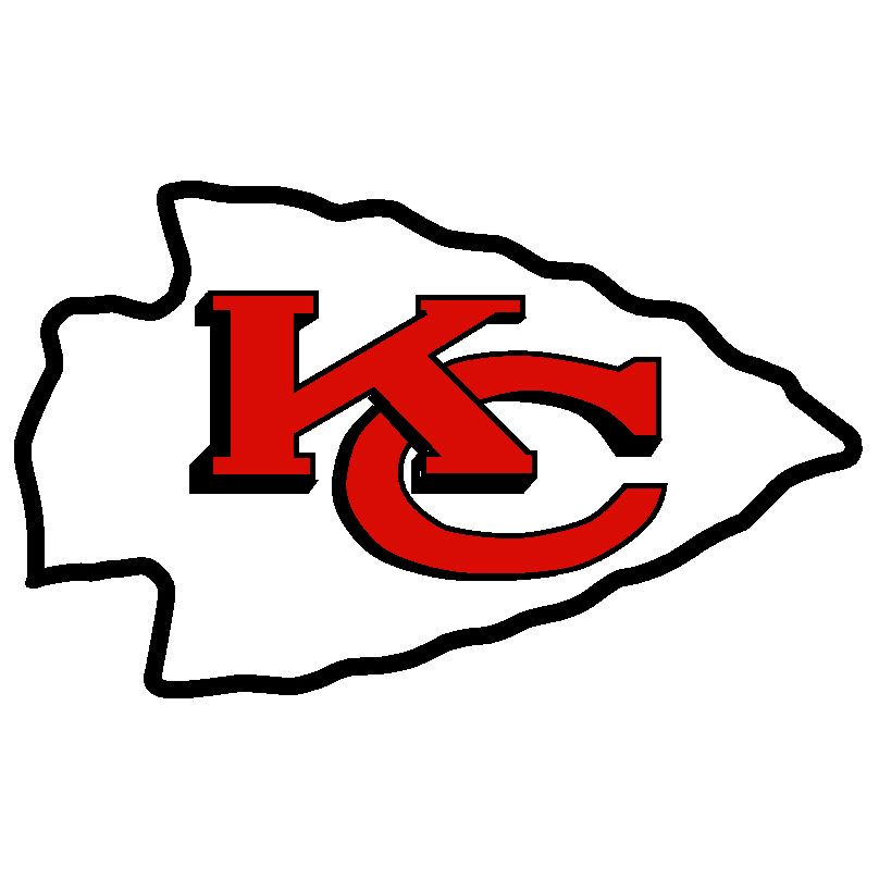 Kansas City Chiefs Logo - kansas+city+cheifs+emblem | Download Logo of kansas city chiefs logo ...