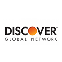Discover Logo - Discover - Downloads for the Media | Discover Card