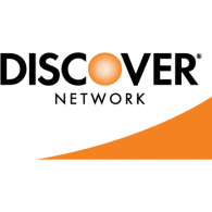 Discover Logo - Discover Card | Brands of the World™ | Download vector logos and ...