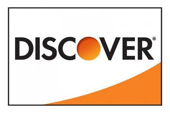 Discover Logo - Accepting Discover Card - CardinalCommerce