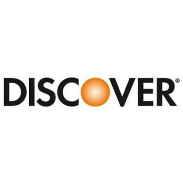 Discover Logo - A brief look at Discover – JLE Consultants