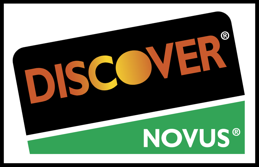 Discover Logo - Discover Novus | Logopedia | FANDOM powered by Wikia