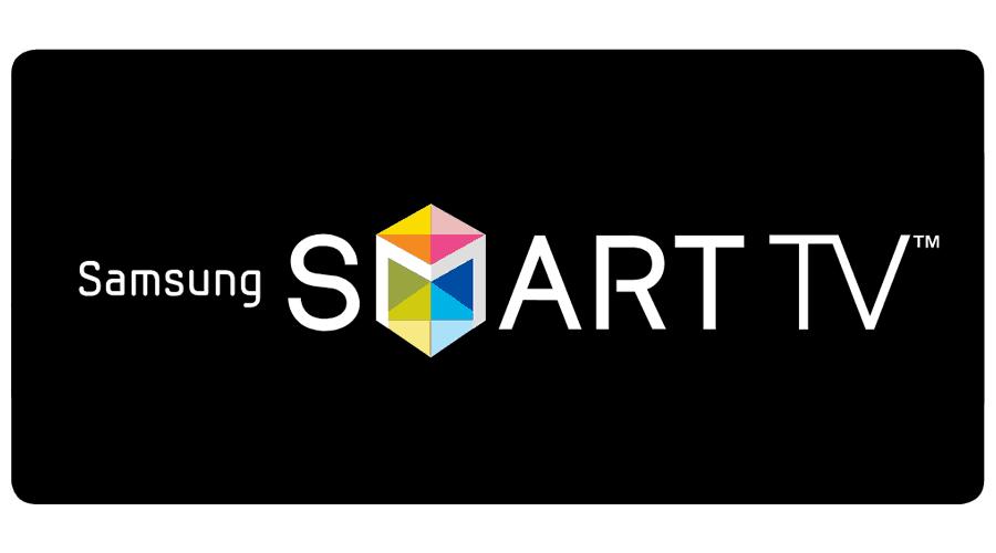 Samsung Tv Logo Logodix