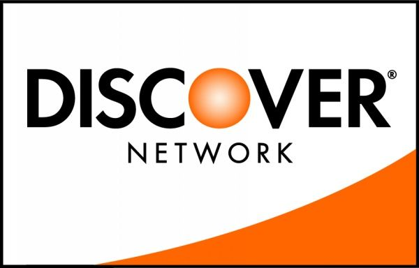 Discover Logo - Discover Card's Deceptive Telemarketing Practices Cost CompanyOver ...