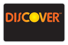 Discover Logo - Auto Lab Plymouth, Michigan Auto Repair Shop | Payment Methods