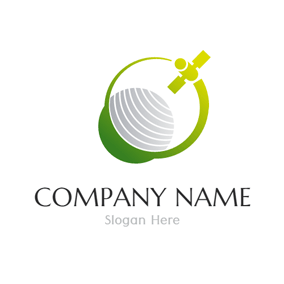 Business Communication Logo - Free Communication Logo Designs | DesignEvo Logo Maker