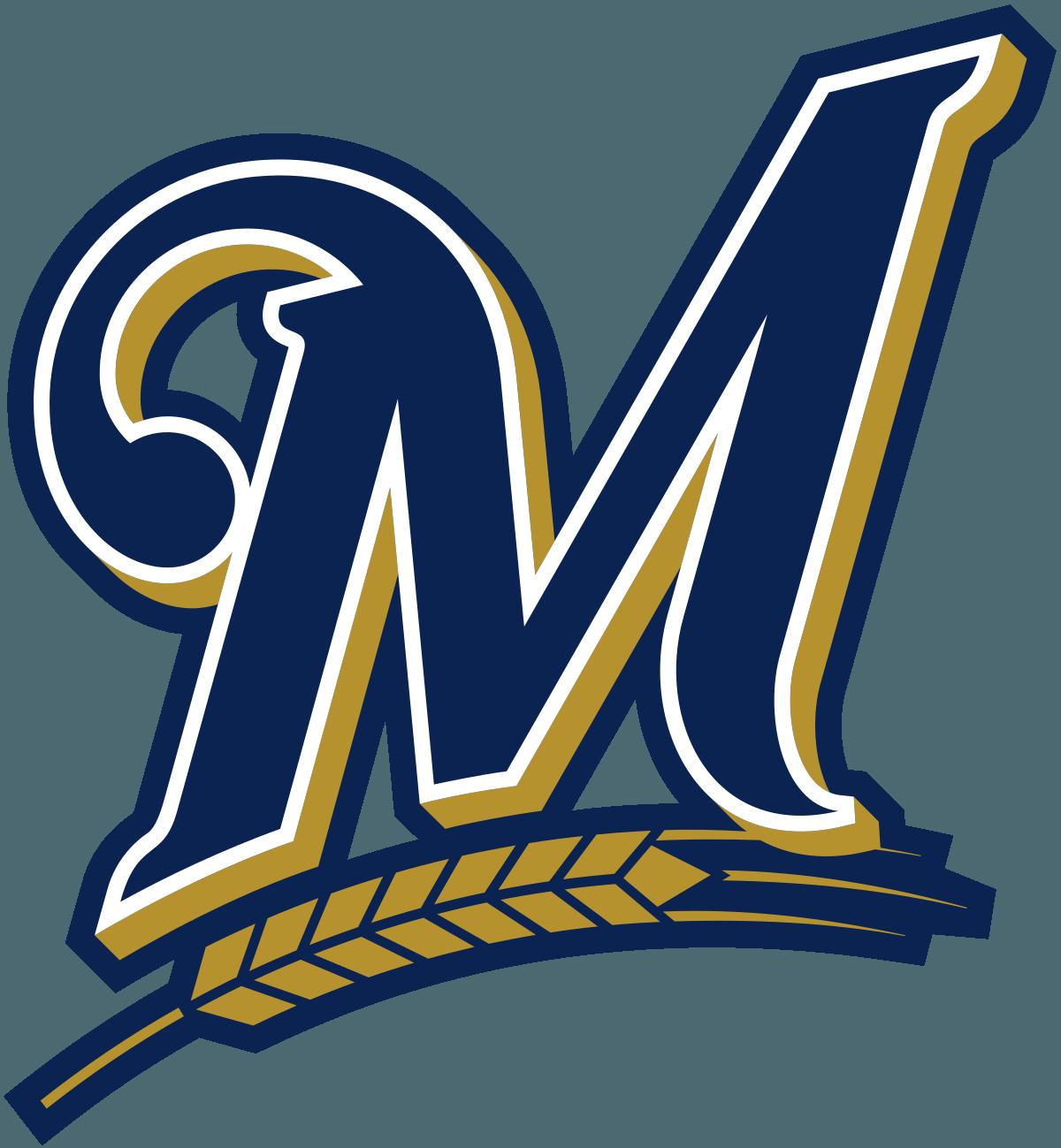 baseball w logo logodix