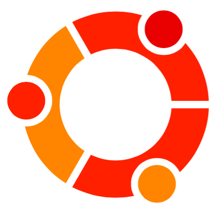 Ubuntu Logo - Draw the Ubuntu Logo with Tikz - TeX - LaTeX Stack Exchange