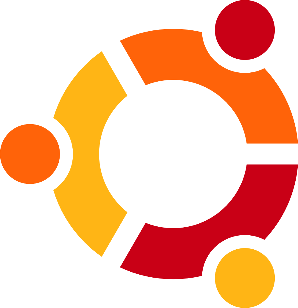 Ubuntu Logo - Ubuntu | Logopedia | FANDOM powered by Wikia