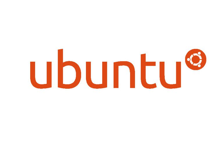 Ubuntu Logo - How To Install Software From Apt-Get Using Ubuntu Linux