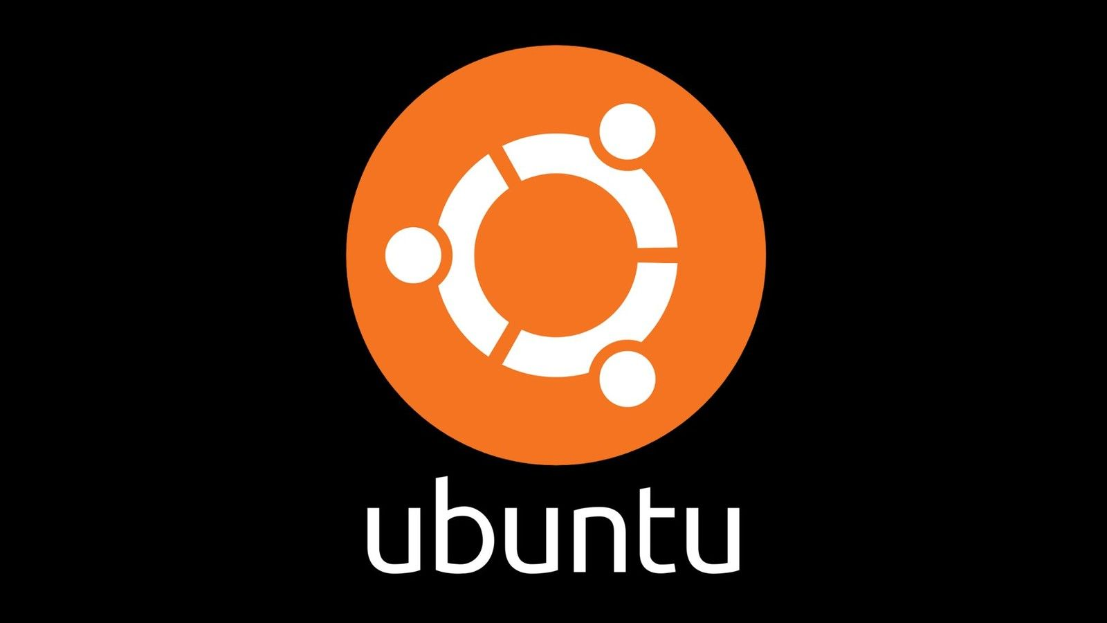 Ubuntu Logo - You'll soon be able to run Ubuntu on Windows 10 | Windows Central