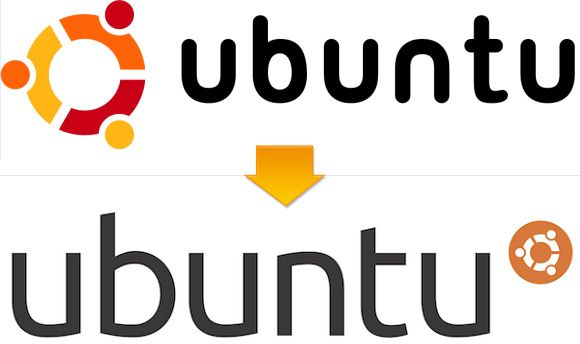 Ubuntu Logo - Will Ubuntu's new look bring in the masses? - Pingdom Royal