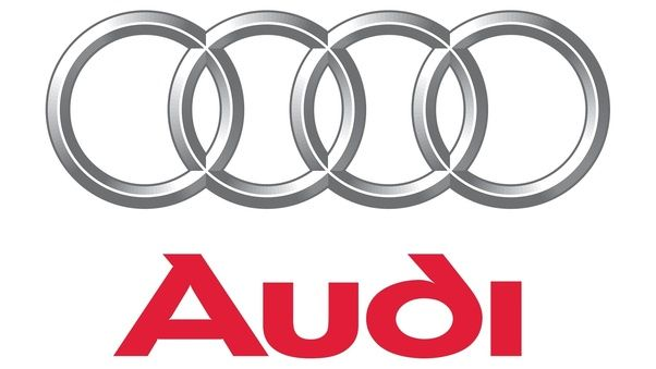 Four Circle Car Logo - Why are BMW, Benz and Audi logos in circles? - Quora