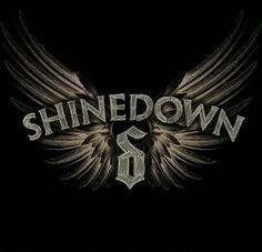 Shinedown Logo - Image result for shinedown logo | Shinedown | Music, Music bands, Band