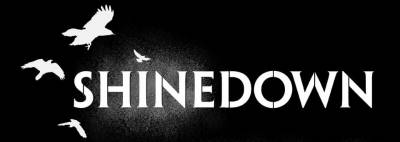 Shinedown Logo - Shinedown - discography, line-up, biography, interviews, photos