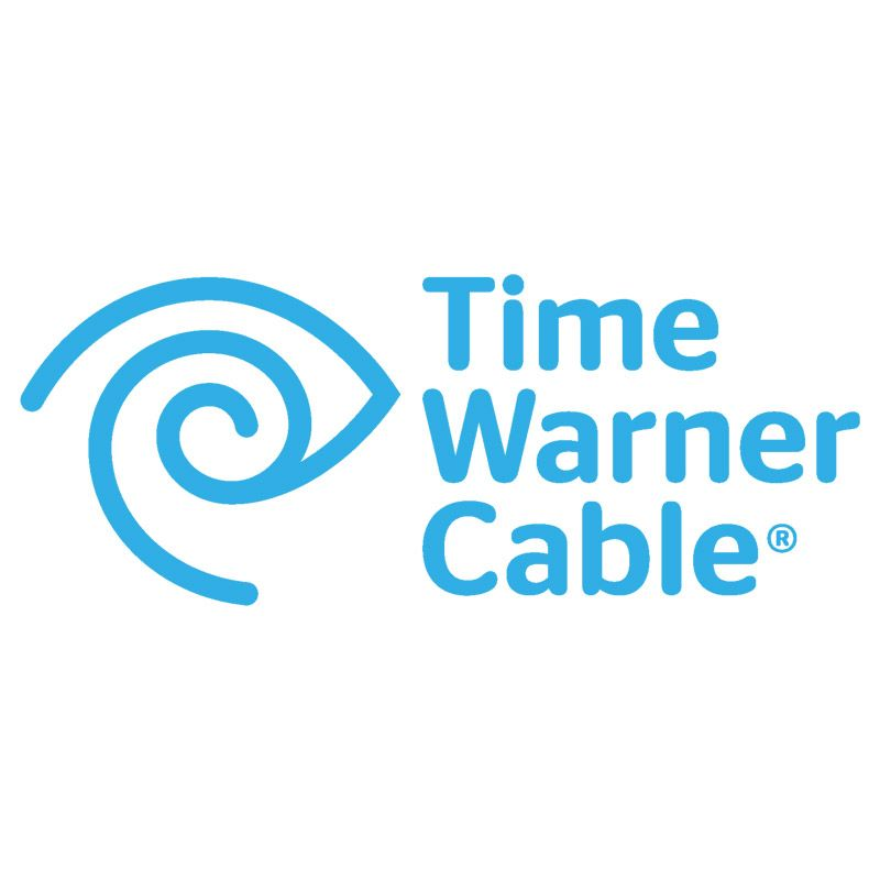 Time Warner Logo - time-warner-cable-logo