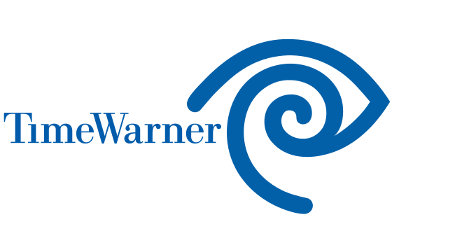 Time Warner Logo - Time warner Logos