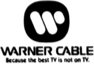 Time Warner Logo - Time Warner Cable | Logopedia | FANDOM powered by Wikia