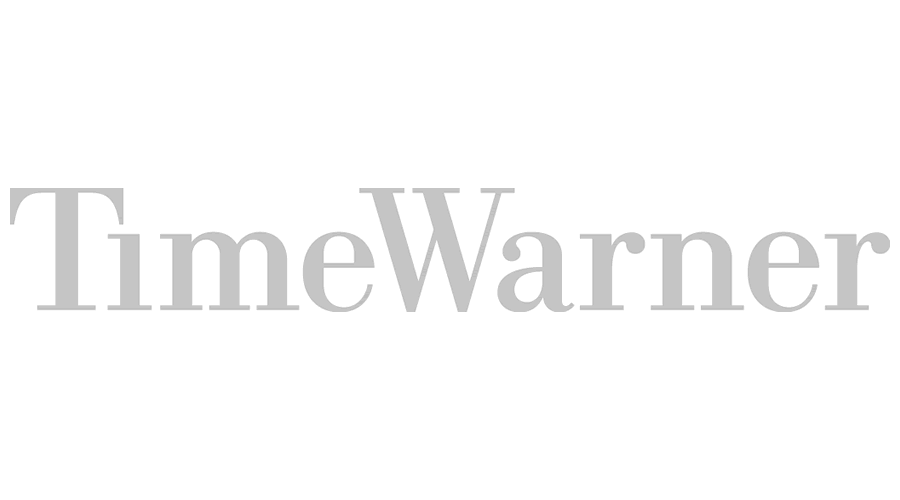 Time Warner Logo - Time Warner Vector Logo | Free Download - (.SVG + .PNG) format ...
